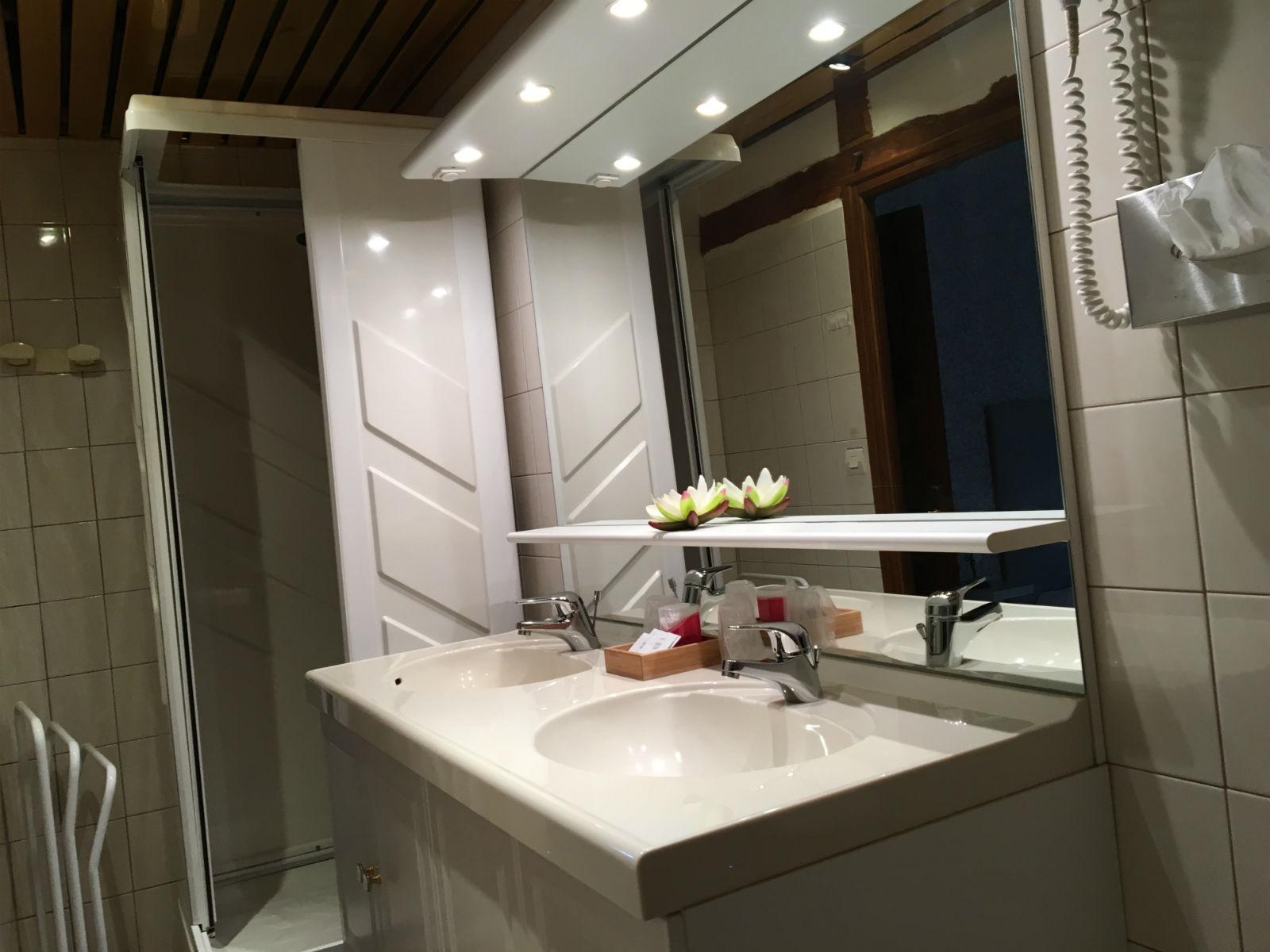 Gîte 3 chambres et 3 salle de douche près de Montreuil-sur-Mer