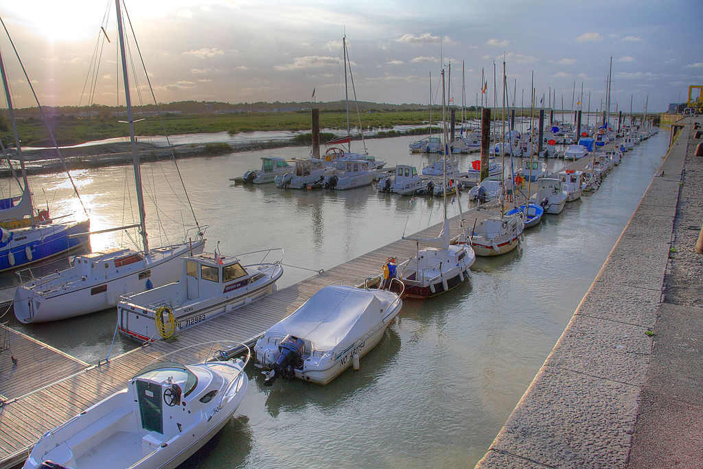 La r gion h tel ferme des chartroux montreuil sur mer taples touquet - Office tourisme merlimont ...